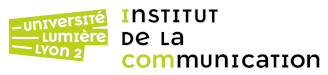Institut de la Communication de Lyon